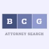 BCG Attorney Search