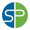 Solomon Page